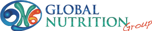 株式会社グローバルニュートリショングループ